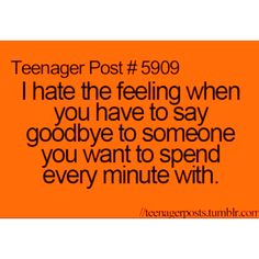 Completely describes my long distance relationship!!