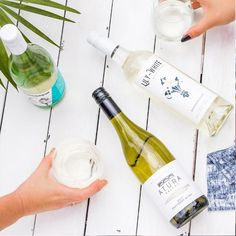 Whether it's dry or sweet, white wine is the chef's companion and a wine drinkers delight. Order our extensive selection online to have your wine delivered to your door. Wine Online, White Wine, Wines, Stuff To Buy, White Wines