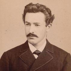 Victorian portrait photography - Buscar con Google