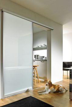 die 105 besten bilder von glast ren mehr licht im leben sliding doors bath room und doors. Black Bedroom Furniture Sets. Home Design Ideas