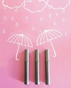 ¡En abril aguas mil no te olvides de la Máscara Lash Love Waterproof de Mary…