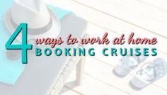 4 Companies That Hire People to Book Cruises Vacation Planner, Travel Planner, Travel Agent Jobs, Airline Jobs, Home Party Business, Disney Travel Agents, Albert Schweitzer, Companies Hiring, Home Based Jobs