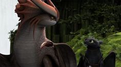 Download .torrent - How To Train Your Dragon 2 2014 - http://torrentsmovies.net/action/train-dragon-2-2014.html