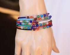 Explora los artículos únicos de monroejewelry en Etsy: el sitio global para comprar y vender mercancías hechas a mano, vintage y con creatividad.