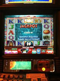 slots for real money in the us