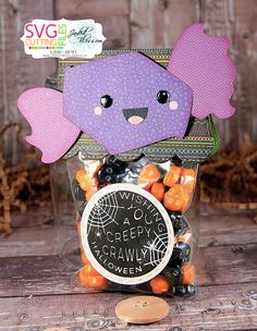 Snappy Scraps: Jaded Blossom September 2016 Release Day!!