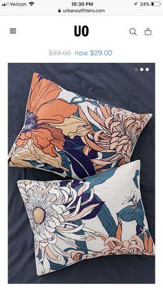 Illustration, Artwork, Flowers, Work Of Art, Auguste Rodin Artwork, Artworks, Illustrations, Royal Icing Flowers, Flower