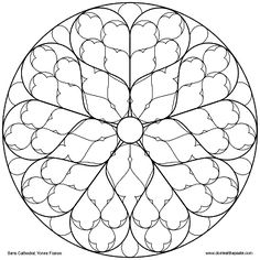 http://www.donteatthepaste.com/2012/05/sens-cathedral-rose-window-to-color.html