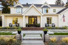 A beautiful and sophisticated award winning home in Danville, CA