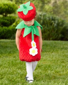 Top Ten Fancy Dress Ideas For Your Kids In This Year