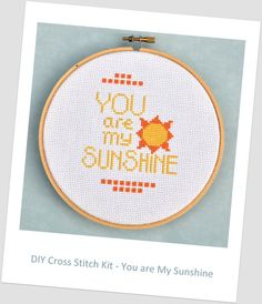 1000 images about sayings cross stitch on pinterest for Cross stitch wall mural