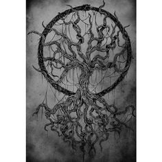 Ouroboros Tattoo ❤ liked on Polyvore featuring accessories and body art