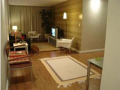 Indian Living Room Interior Design American Indian Art Etc