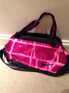 0a7e8f532379 12 Best Sport bags images