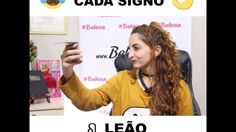 Leão - A TPM de cada signo