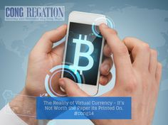 The Reality of Virtual Currency - It's Not Worth the Paper its Printed On. Global Stock Market, Stock Broker, Online Trading, Sierra Leone, Pos, Investors, Blockchain, Internet Marketing, Accounting
