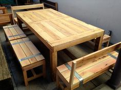 300  Pallet Ideas and Easy Pallet Projects You Can Try - Page 25 of 29 - Pallets Pro