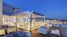 Afbeeldingsresultaat voor marbella rooftop bar