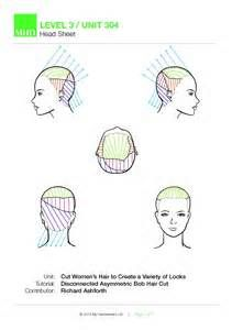 1000 Images About Head Sheets On Pinterest Image Search