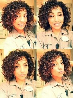 Curly-Short-Hairstyle.jpg 500×667 pixels