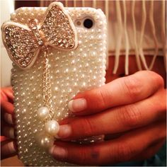 My phone case<3