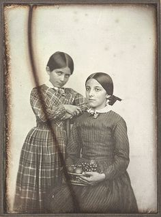 CWFP Skylight Gallery Auction Results: Daguerreotype Photograph: ed114