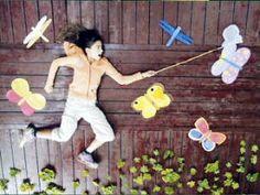 who we inspire - Jan von Holleben Jan von Holleben Wonderful Images, Childhood, Inspire, Inspiration, Art, Biblical Inspiration, Art Background, Infancy, Kunst
