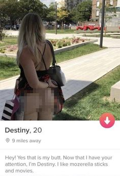 35 Tinder Users who Refuse to Play by the Rules - Facepalm Gallery Like Tinder, Play, Humor, Dog, Gallery, Funny, Quotes, Qoutes, Humour
