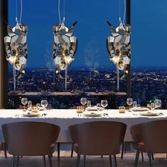 This time of the year there is nothing more enriching to the soul, than being surrounded by loved ones, while enjoying a delicious meal and a lively conversation. We take pride, that underneath our lighting sculptures people talk, bond and share some of thier amazing stories!! #decorativelighting #interiordesign #modernlighting For more information visit our website: WWW.BRANDVANEGMOND.COM Contemporary Chandelier, People Talk, Time Of The Year, Light Decorations, Modern Lighting, Chandeliers, Pendant Lighting, Conversation, First Love