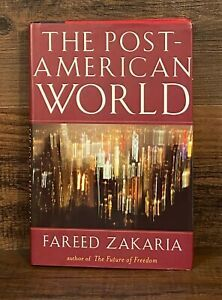 Great Books To Read, American, World, The World, Earth