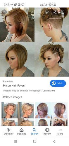 Port Jefferson, Bobby Pins, Hair Accessories, Beauty, Hairpin, Hair Accessory, Hair Pins, Beauty Illustration