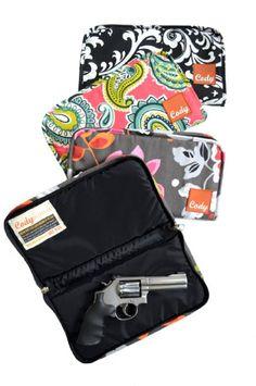 Cody Range Bags   Women's Gun Case:Amazon:Sports & Outdoors