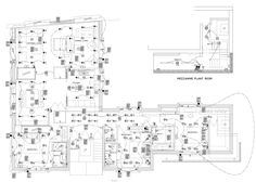 Trane Wiring Diagram Thoritsolutions Com And Rooftop Unit