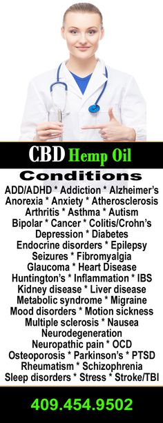 Hemp is the food & fiber of the cannabis plant! Great post to let people know that hemp is perfectly safe and in all cases healthy for the body.