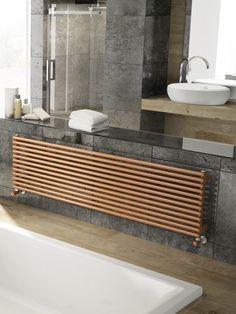 Farbige Heizkörper eleganter design heizkörper tünnes mit seitlicher öffnung bad