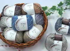 yarn, 336