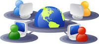 http://www.dlsoluciones.com.ve/category/redes-informaticas/