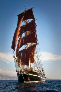 http://sailstead.tumblr.com/post/109860443868