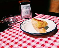 #larepublicana #comerepublicana #zaragoza #tapas #vermuts #comidas #larepufood #tortilla #patata
