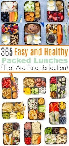 I still haven't gotten bored with my lunch thanks to these recipes! #lunchbox #lunchboxideas #bentoideas