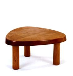Coffee Table, Editioned by Galerie Steph Simon, France, c.1960