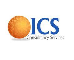 ICS Consultancy Services Bangalore