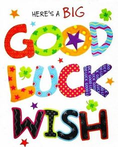 good luck on your exam Exam Good Luck Quotes, Exam Wishes Good Luck, Best Wishes For Exam, Good Luck For Exams, Exam Quotes, Good Luck Cards, Messages For Friends, Wishes Messages, Exam Messages