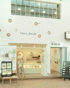 My Dream Coffee Shop