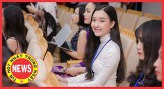 Top 30 Hoa hậu Việt Nam phía Nam khiến bạn không thể rời mắt [Tin hot nh...