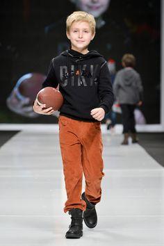 Fashion Kids For Children In Crisis Onlus Spring 2013