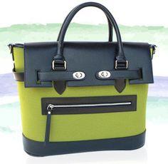 http://fb-jessicajones100008294631324.newsvine.com/_news/2014/05/27/24032948-plia-design-avails-the-most-popular-designer-handbags-for-smartest-personas#discussions