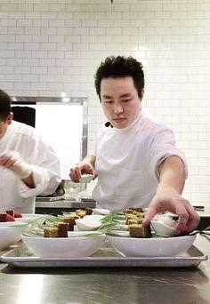 150315 Chef Hiro Tawara | Flickr - Photo Sharing!