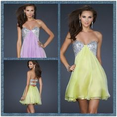 homecoming dresses/cocktail dresses/party dresses 2013 best selling size(US) 0-28W and multiple colors available