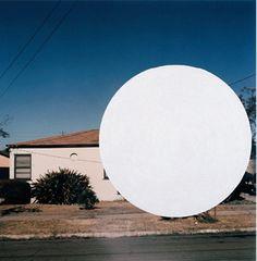 john baldessari, conceptual art